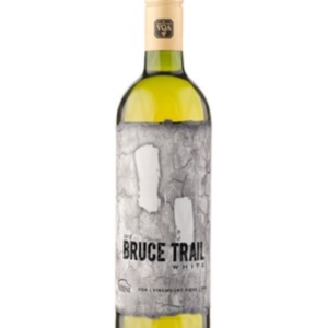Station 1 Coffee House - Beer & Wine - Bruce Trail White
